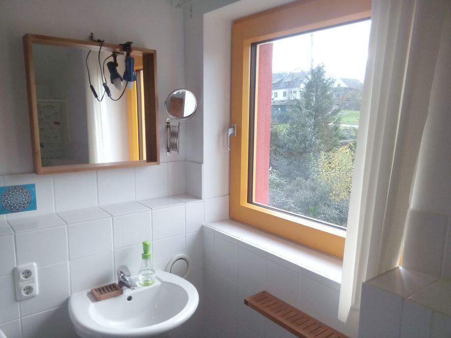 Bad  Fenster