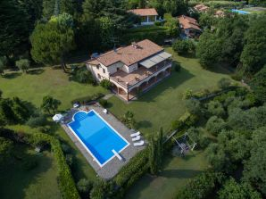 Holiday apartment Daller Bianca