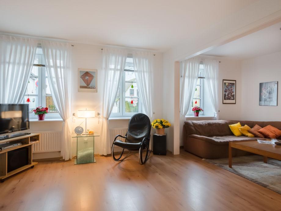 ferienhaus brendel fhab ostsee schlei firma winkels vermittlung von ferienwohnungen. Black Bedroom Furniture Sets. Home Design Ideas