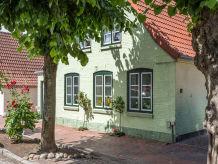Ferienhaus Brendel - FHAB