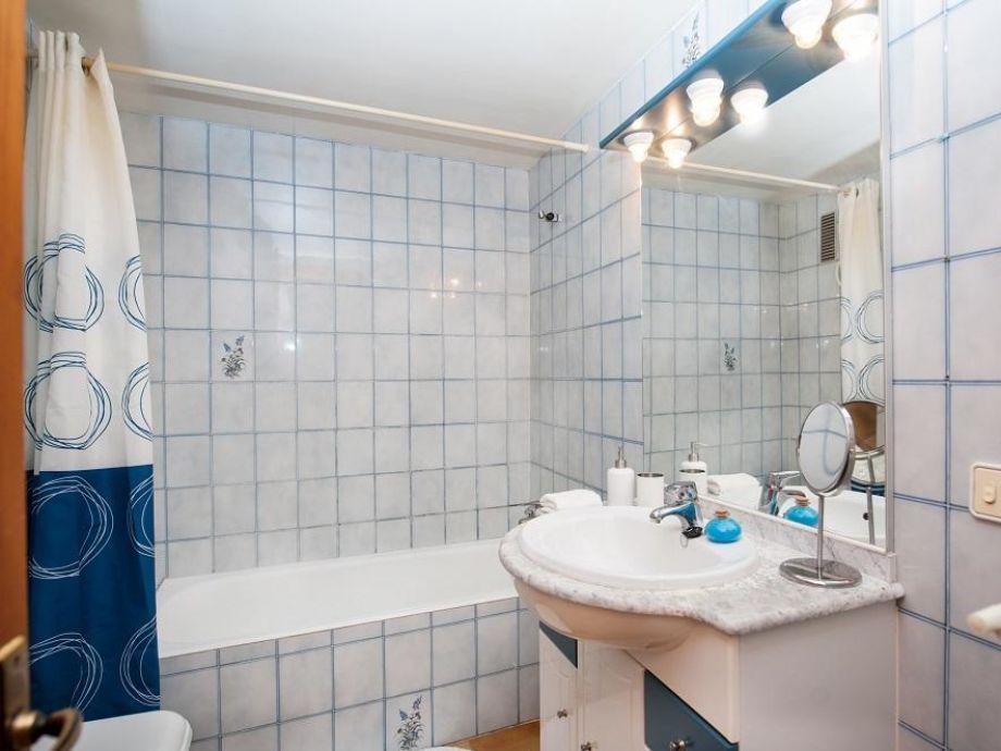 ferienwohnung estel mallorca puerto de alcudia firma villapartner a s herr erling holmbjerg. Black Bedroom Furniture Sets. Home Design Ideas