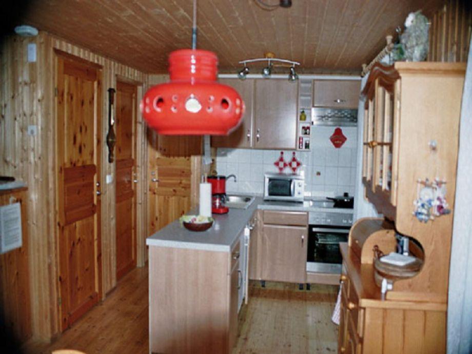 ferienhaus villa christa hs 9 mecklenburgische seenplatte herr diego merkel parz. Black Bedroom Furniture Sets. Home Design Ideas