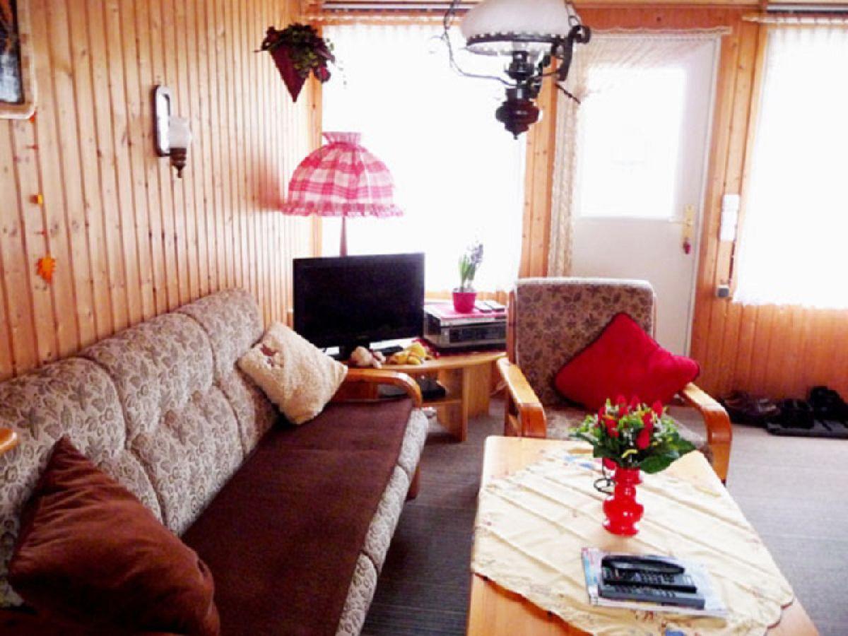 ferienhaus villa christa hs 9 mecklenburgische. Black Bedroom Furniture Sets. Home Design Ideas