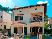 Holiday house Penya