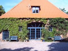 Ferienhof Blöhs