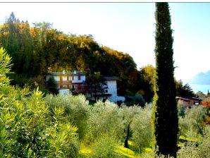Cottage Il Boschetto Reh