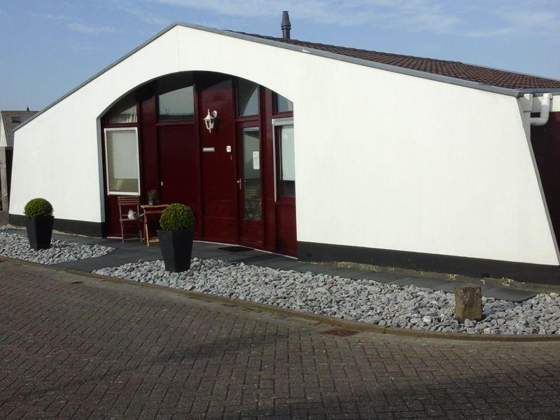 Ferienhaus Aquaronde 74 La Belle