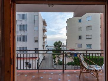 Apartment Sirena
