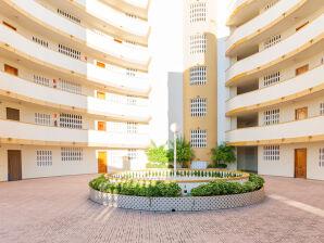 Apartment Deva