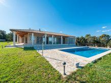 Villa Corritx - 0261
