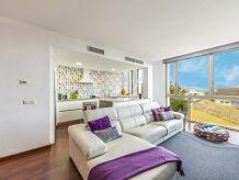 Apartment Boteta - 0664