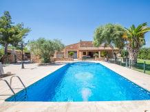 Villa Comuna de Campos - 1064