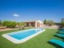 Villa Ses Forques - 1024