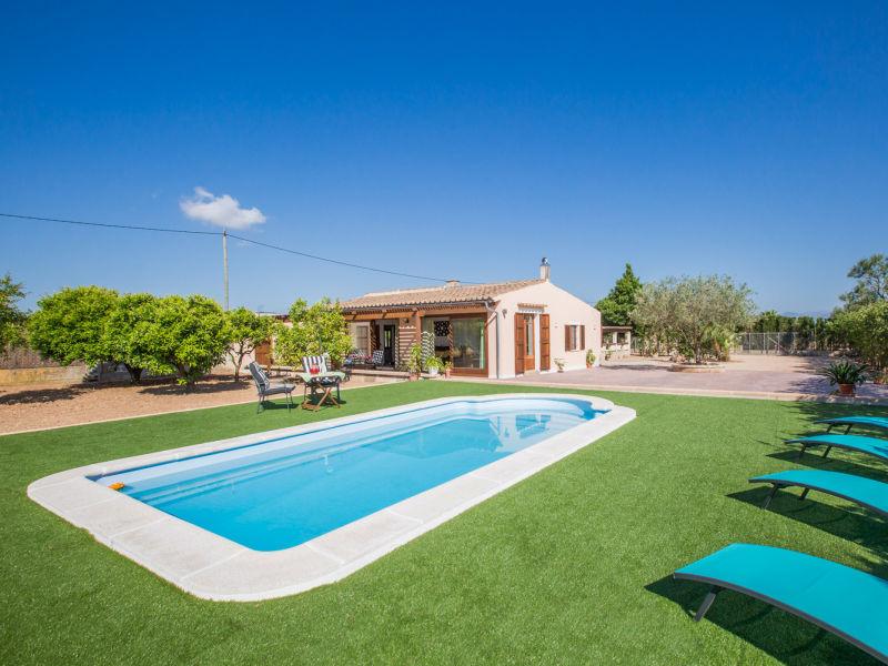 Villa Shostalet