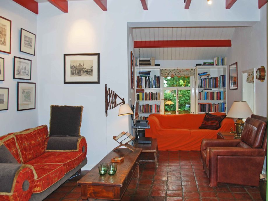 ferienhaus de blauwe schaille walcheren veere firma frau marianne priester. Black Bedroom Furniture Sets. Home Design Ideas