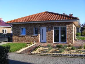 Ferienhaus Villa Belair Schmidt