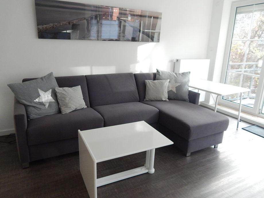 ferienwohnung 1 39 kleine auszeit 39 in der seesternresidenz ostsee l becker bucht firma. Black Bedroom Furniture Sets. Home Design Ideas