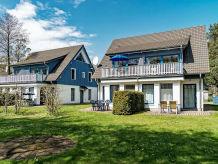 Ferienwohnung Haus Aabenraa 1