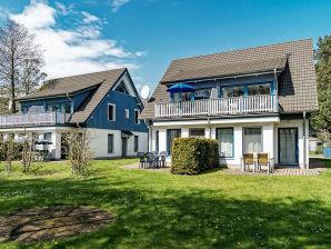 Traumhaus mit pool in deutschland  Ferienwohnungen & Ferienhäuser in Prerow mieten - Urlaub in Prerow