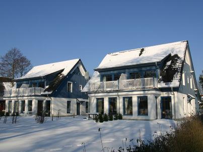 Haus Aabenraa 1