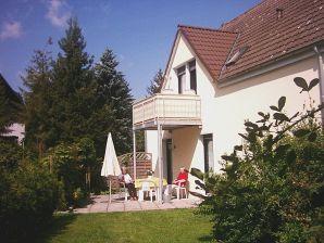 """Ferienwohnung Zilligen """"Feld"""" Stadtkyll"""