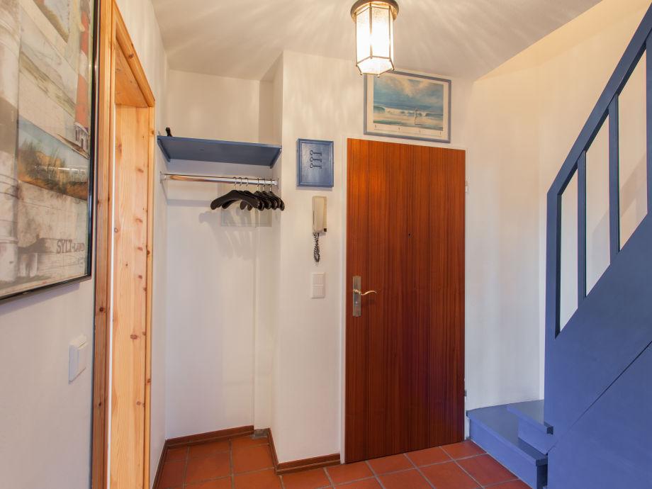 ferienwohnung maisonette wohnung britta nordsee sylt westerland firma brittas. Black Bedroom Furniture Sets. Home Design Ideas