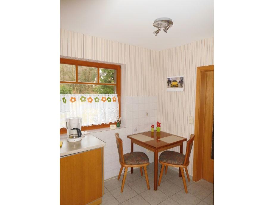 ferienwohnung im b senbachtal hvv gro raum hamburg nordheide hamburg elbe frau heike. Black Bedroom Furniture Sets. Home Design Ideas
