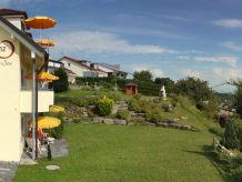 Ferienwohnung - Drei Zimmer - FerienResidenz über'm See