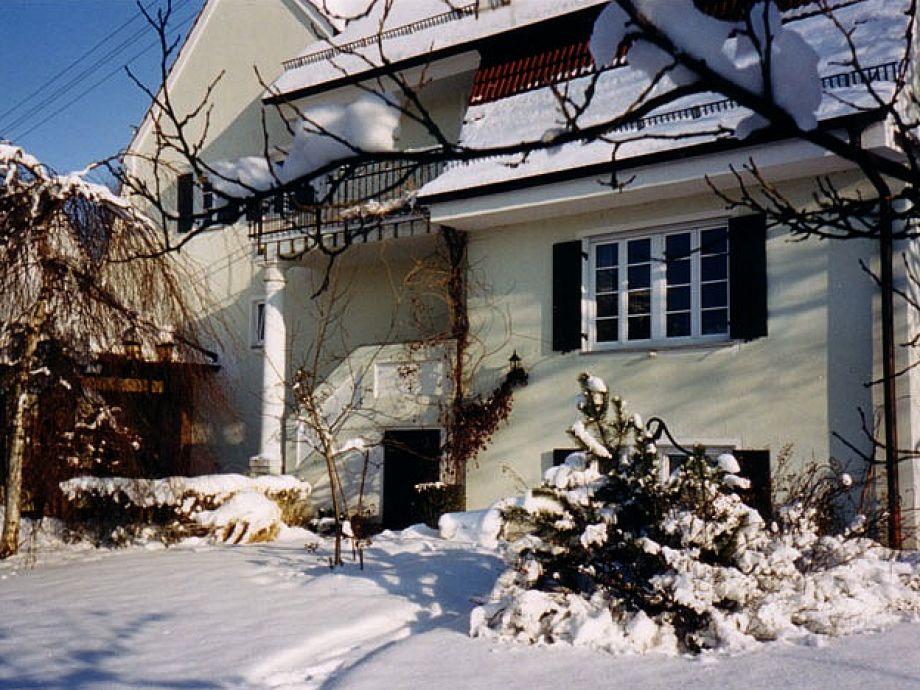 ferienwohnung staudenvilla augsburg westliche w lder firma staudenvilla frau sigrid k nzel. Black Bedroom Furniture Sets. Home Design Ideas