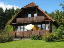 """Ferienhaus """"Hans im Glück"""""""