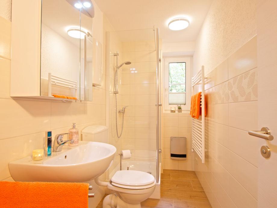 ferienwohnung in der ferienwohnanlage ferienhof klausdorf. Black Bedroom Furniture Sets. Home Design Ideas