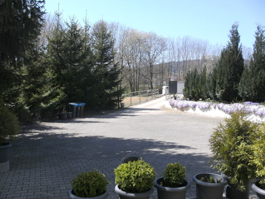 Holiday apartment trapp lake constance bodensee firma for Apartment bodensee