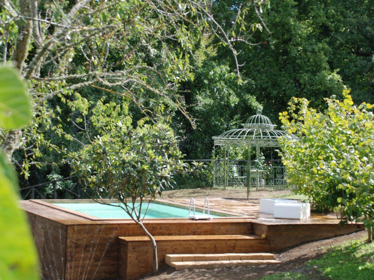 ripa d 39 elce ferienwohnung glicine umbrien petra. Black Bedroom Furniture Sets. Home Design Ideas