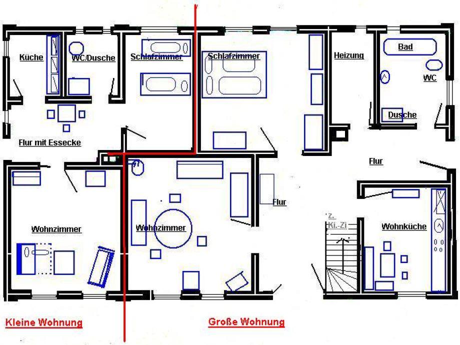 gro e ferienwohnung auf ferienhof neu grebs schweriner land westmecklenburg grebs niendorf. Black Bedroom Furniture Sets. Home Design Ideas