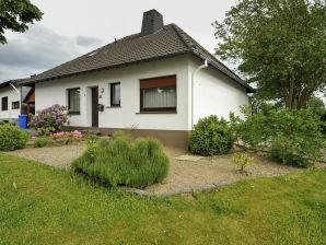 Ferienhaus Lemmerlinde