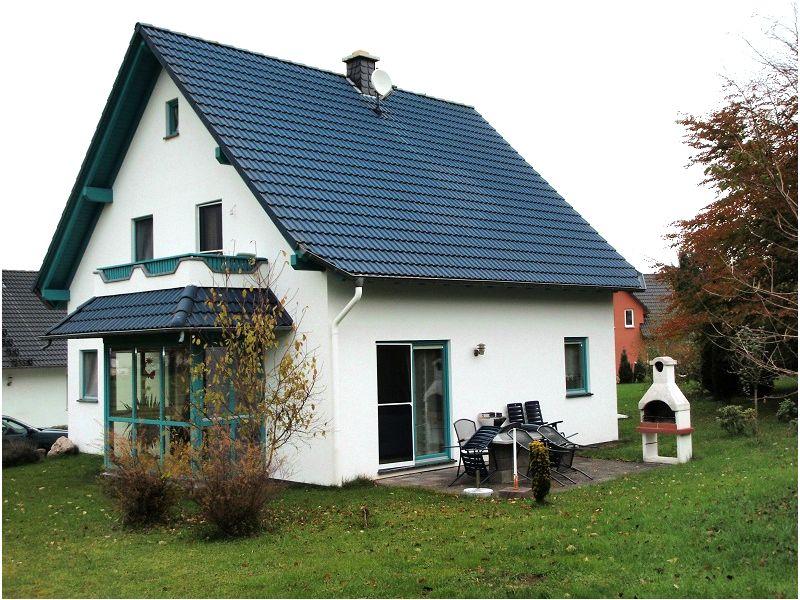 Ferienhaus Anne