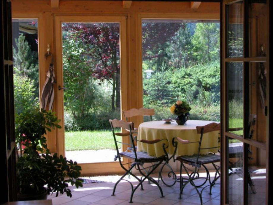 ferienwohnung 83242 reit im winkl reit im winkl herr karl heinz eckhoff. Black Bedroom Furniture Sets. Home Design Ideas