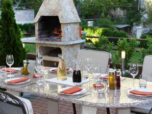 Ferienwohnung Villa Matija (Brac)