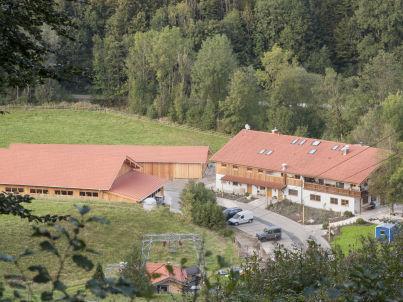 Dauscherhof