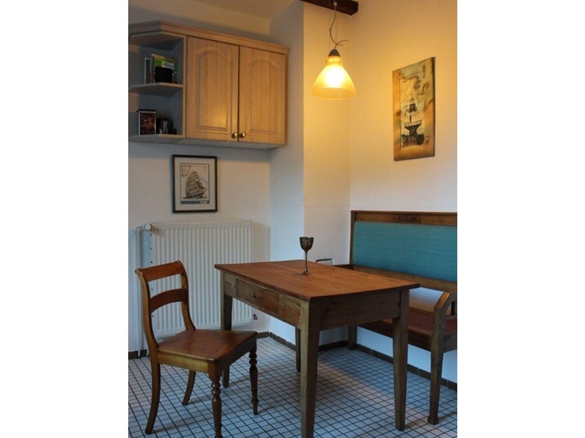 ferienhaus am vogelberg schleswig holstein dithmarschen frau brigitte schlieker. Black Bedroom Furniture Sets. Home Design Ideas