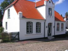 Ferienhaus am Vogelberg