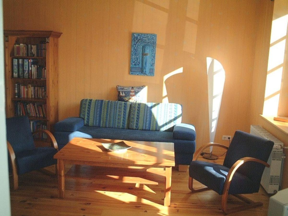 Ferienhaus am vogelberg schleswig holstein dithmarschen for Wohnzimmer eingerichtet