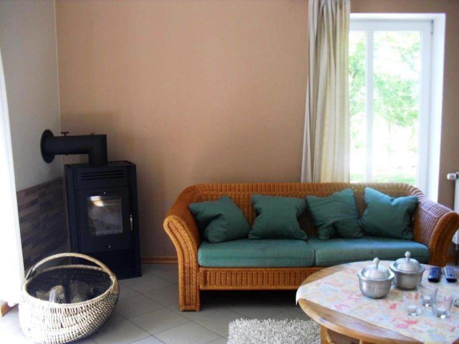 ferienhaus haus am simonsberg nordfriesland firma meine frau brigitte schlieker. Black Bedroom Furniture Sets. Home Design Ideas