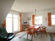 Ferienwohnung Haus Edelweiß App. 29