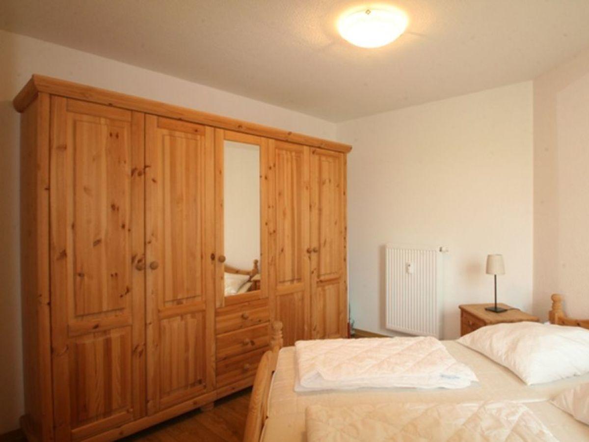 ferienwohnung haus windrose app 26 ostsee firma hanse ferienwohnungen gmbh firma. Black Bedroom Furniture Sets. Home Design Ideas