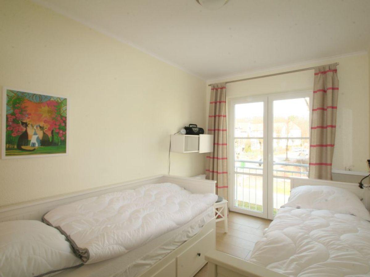 ferienwohnung haus f rstenhof app 04 strandholz graal m ritz firma hanse ferienwohnungen gmbh. Black Bedroom Furniture Sets. Home Design Ideas