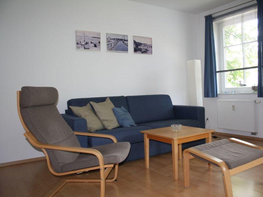 ferienwohnung villa alexandra app d ne 8 ostsee firma. Black Bedroom Furniture Sets. Home Design Ideas