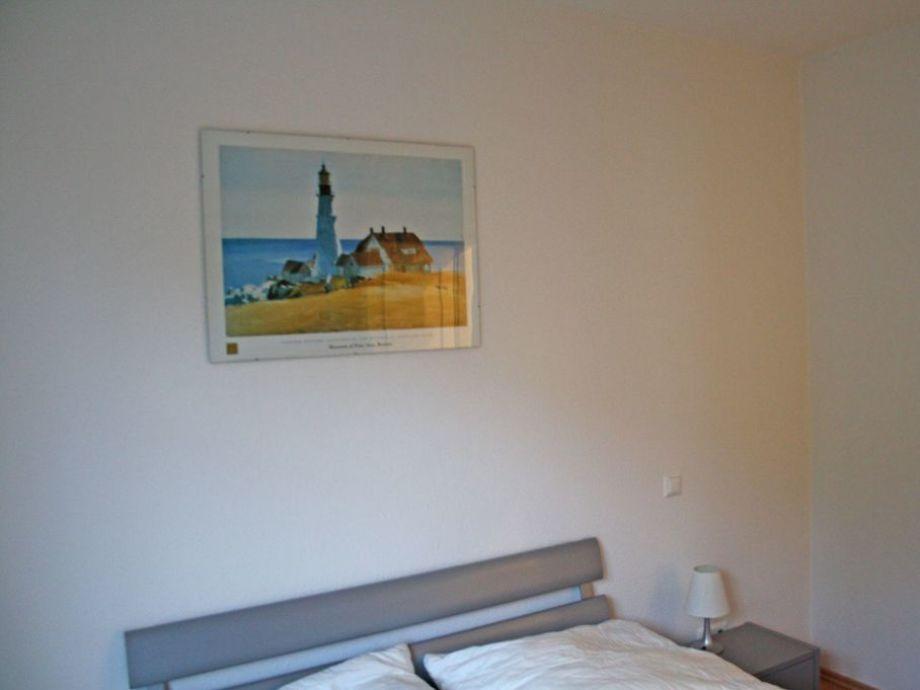 Ferienwohnung villa alexandra app d ne 8 ostsee firma - Maritime einrichtung ...