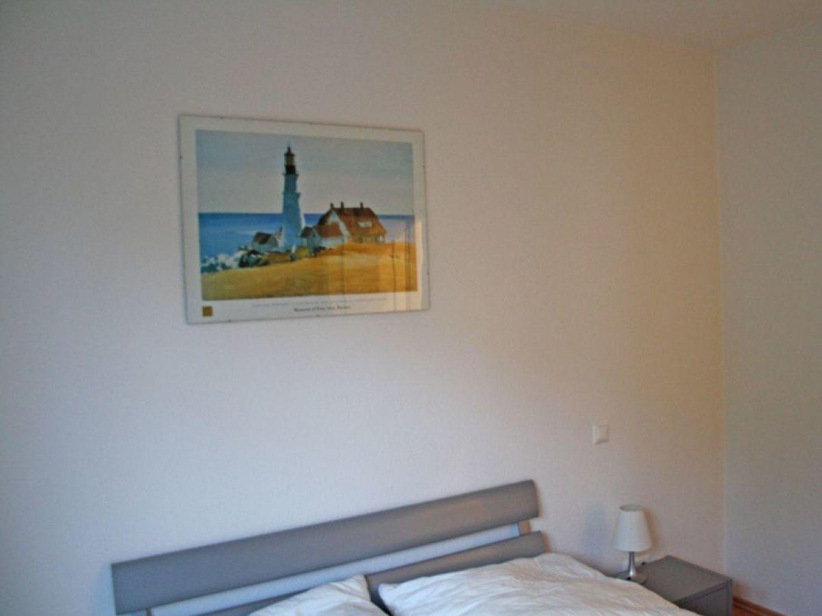 Ferienwohnung villa alexandra app d ne 8 ostsee firma hanse ferienwohnungen gmbh firma - Maritime einrichtung ...