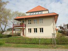 Ferienwohnung Haus Ostseeblick App. 04 - Muschelsucher